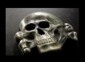 alexjones.deathskull.nazi.arnold
