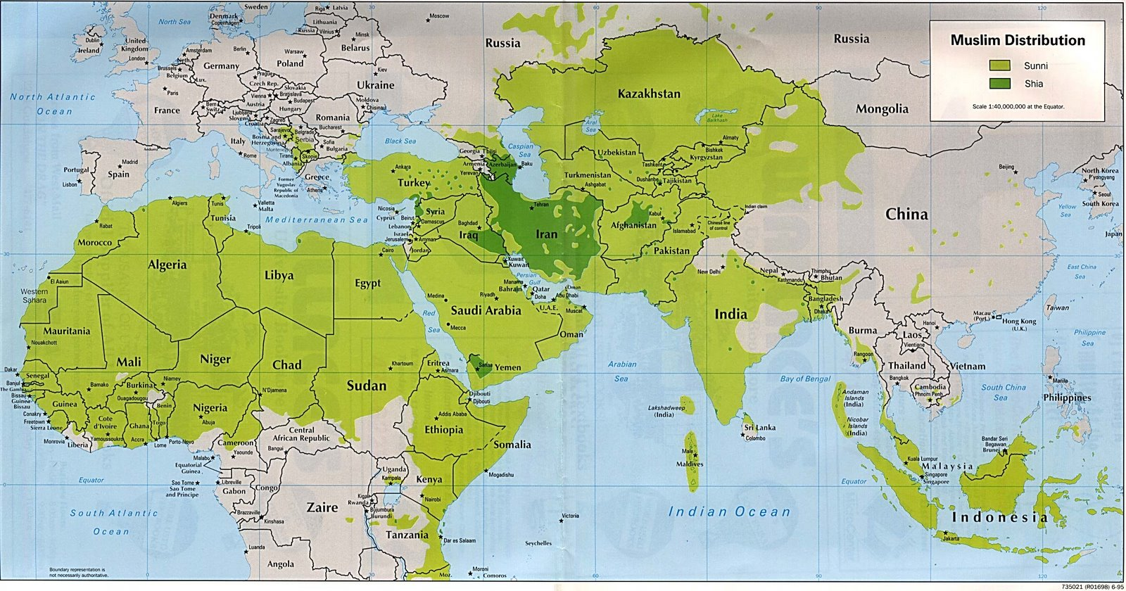 map-muslim-distribution-sunni-ao2