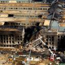 Pentagon 911 Missile Crash Where is the Plane