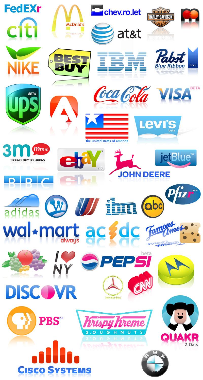 Fake Brands Noor S List