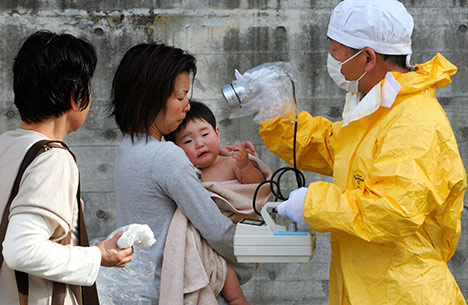 http://noorslist.files.wordpress.com/2011/06/japan-radiation-fukushima-nuclear-nukes-photo-001.jpg